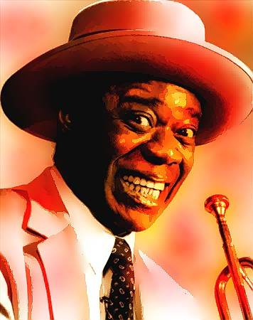 louis-armstrong2233.jpg